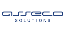 Asseco Solutions, a. s.